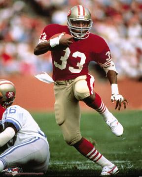 1984 San Francisco 49ers (18-1)